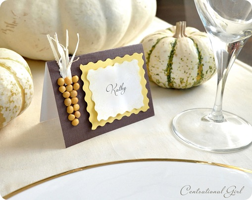 mini corn im thankful card cg