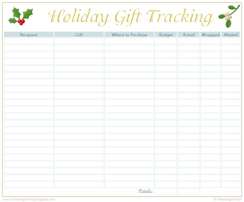 GiftTracking2
