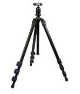 feather weight tripod