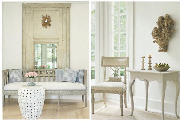 veranda swedish design