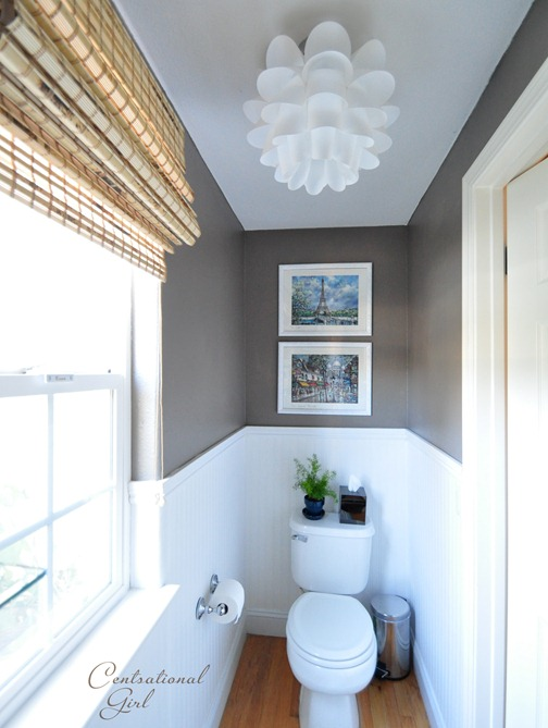 87 best bathroom ideas images on pinterest bathroom ideas bathrooms and bathrooms decor - Bath designs for small spaces paint ...