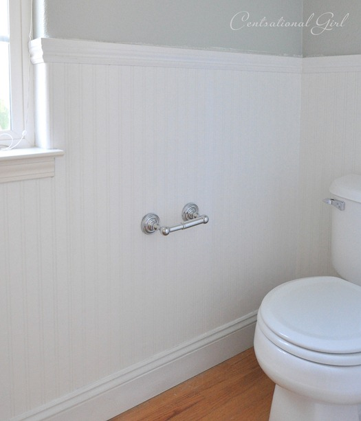 beadboard wallpaper in bathroom cg