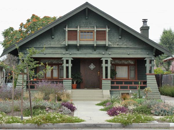 Craftsman style craftsman craftsman style and craftsman for Craftsman home builders