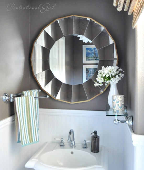 powder room mirror cg