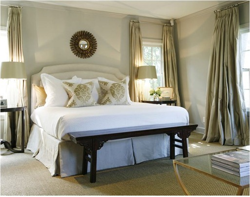 ashley goforth bedroom 1