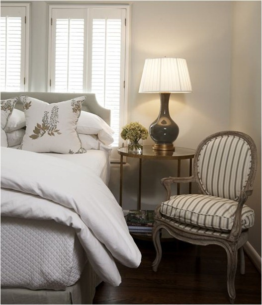 ashley goforth bedroom 2