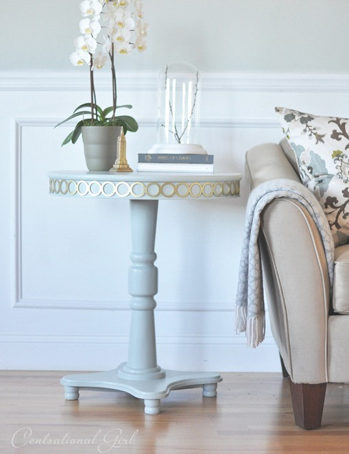kates overlay pedestal table cg
