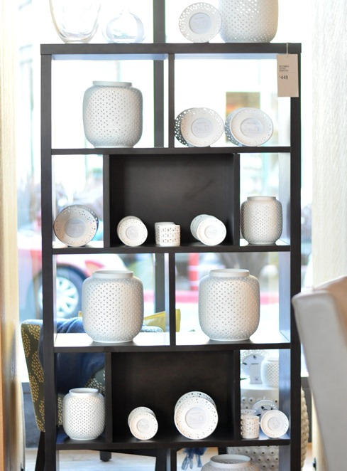 white ceramics west elm (2)