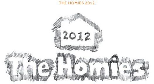 homies 2012