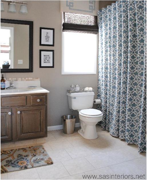 shower curtain sasinteriors