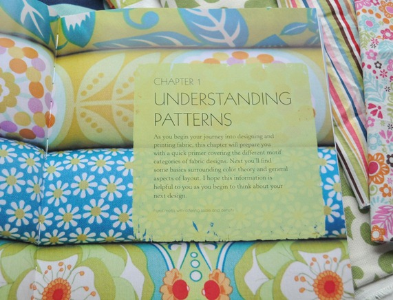 understanding patterns