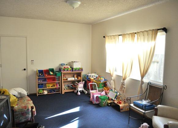 Alma Kids Room