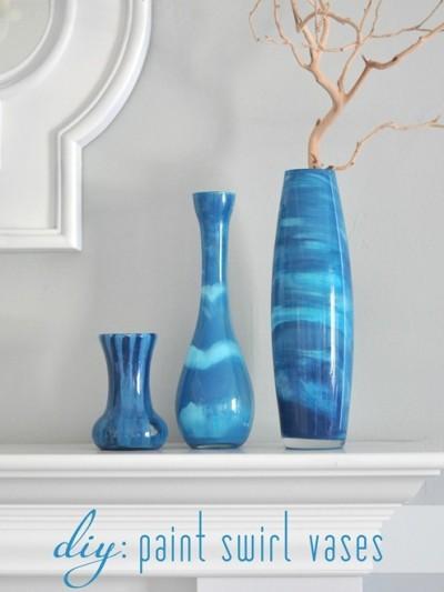 diy-paint-swirl-vases.jpg