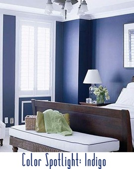 inky blue walls bhg-001