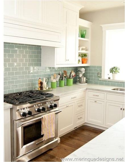 kitchen merengue designs