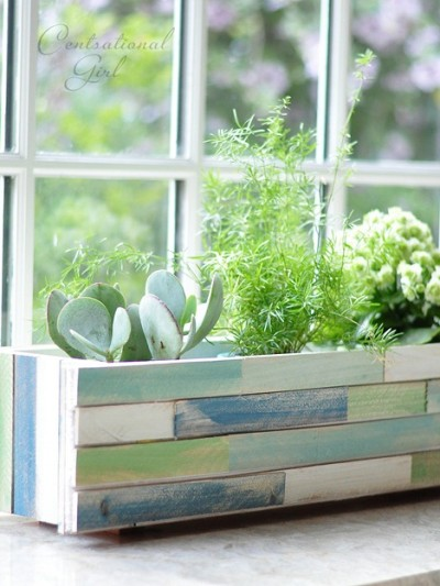 shim-planter-box-detail-cg.jpg