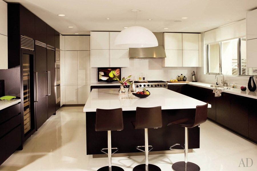 Choosing cabinetry in kitchen renovation centsational girl for Architectural design kitchens