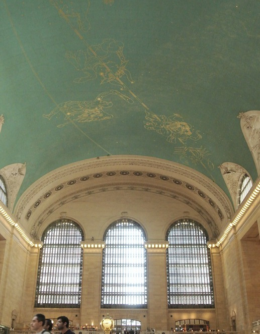 grand central blue ceiling 2