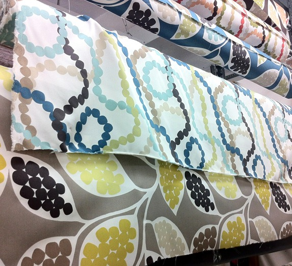 nyc mood fabrics 1