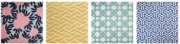 caitlin wilson fabrics