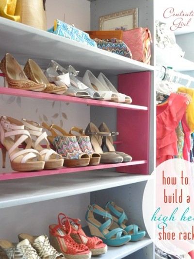 how-to-build-a-high-heel-shoe-rack.jpg