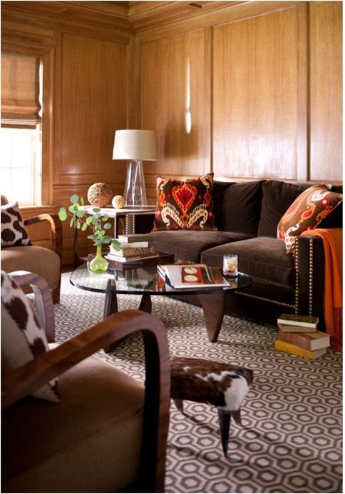 layered patterns 2 muse interiors