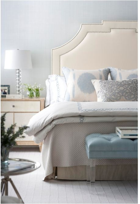 master bedroom muse interiors