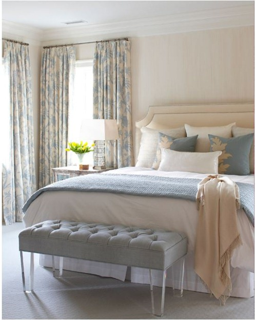 muse interiors bedroom