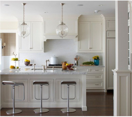 muse interiors kitchen