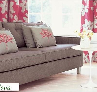 villa-nova-pink-and-gray-living-room.jpg