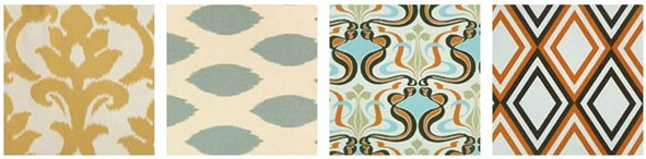 wharehouse fabrics