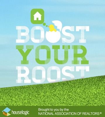 boost_your_roost_just_logo_2[1]