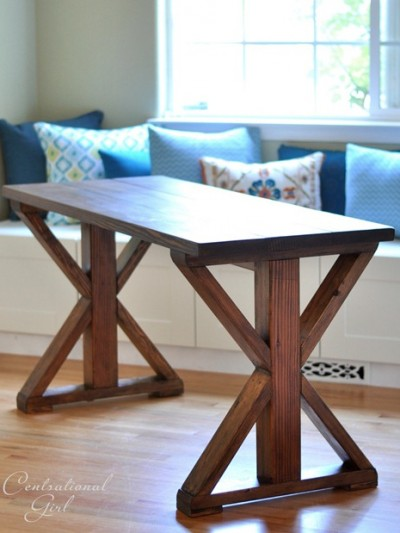 diy-x-base-table.jpg