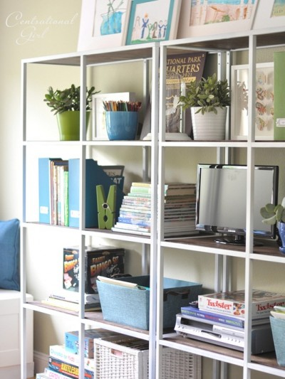 ikea-shelves-side-view-cg.jpg