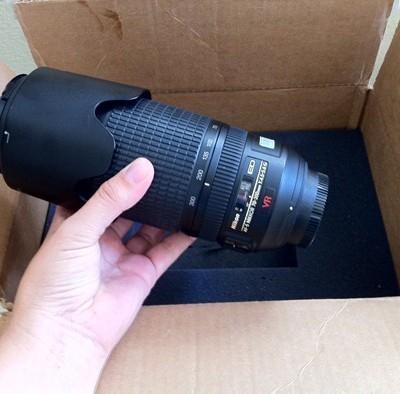 telephoto-lens.jpg