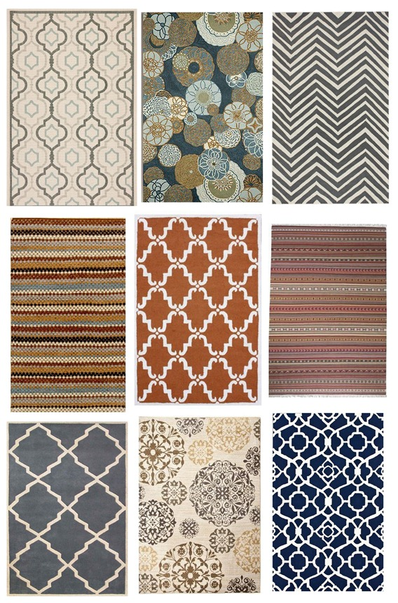 With Best Rug Rugs Home Depot Besides 5x7 Bathroom Decorating Ideas