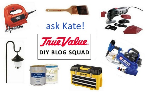 ask kate blog squad