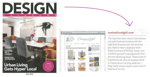 design oklahoma feature