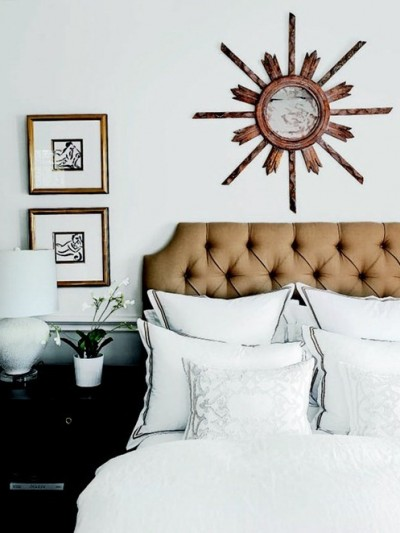 tufted-headboard-sunburst-art.jpg