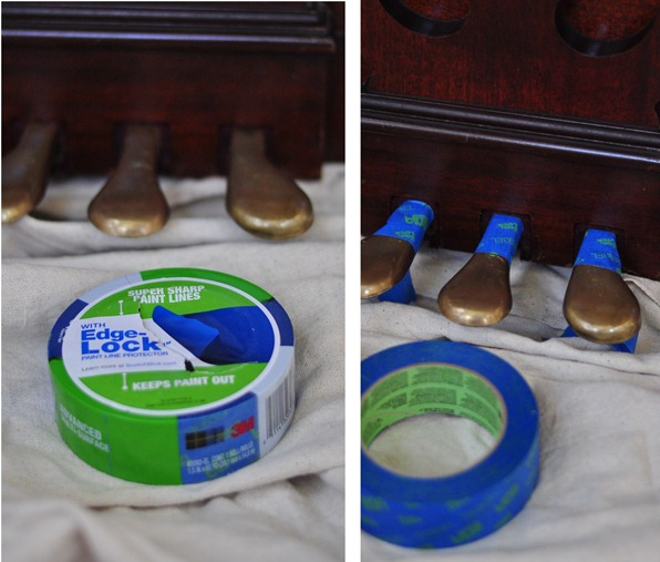 edge lock tape