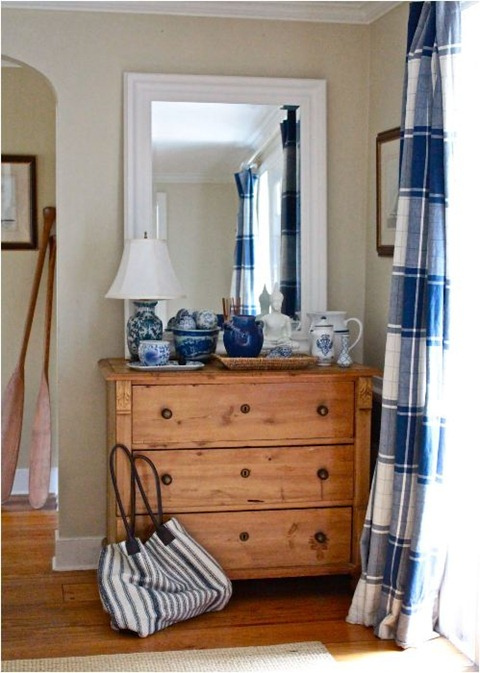 entry dresser stephen saint onge