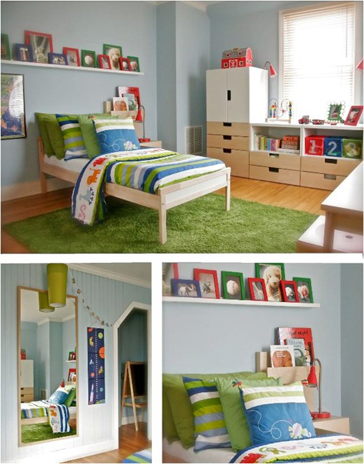 kids room stephen saint onge