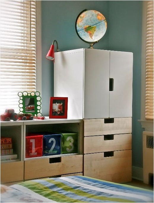 kids room storage stephen saint onge