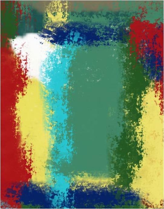 change brushstroke edges