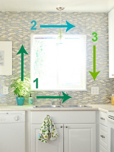 direction-to-tile-around-window.jpg