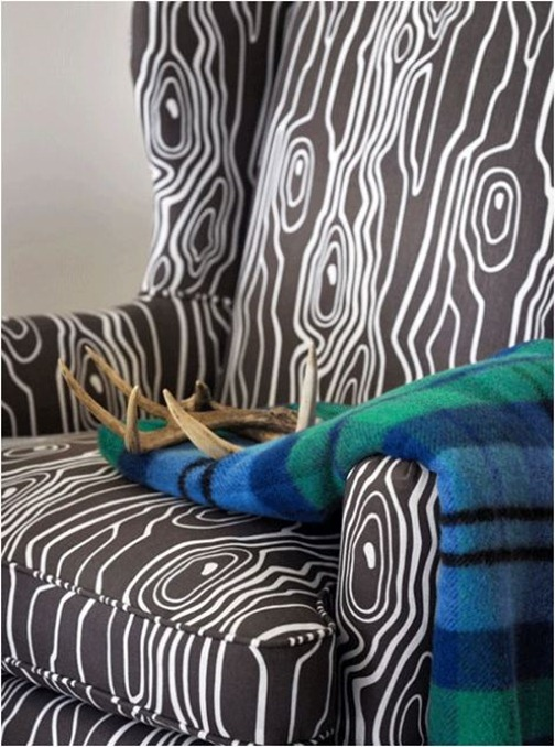 missing the point