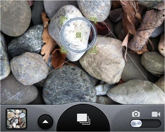 better smartphone pics
