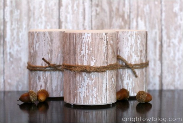 birch candles anightowl