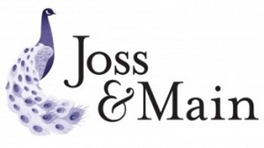 joss and main logo