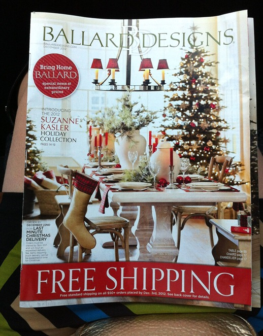 catalog ballard designs catalog cover august september ballard designs online catalogs ballard designs online